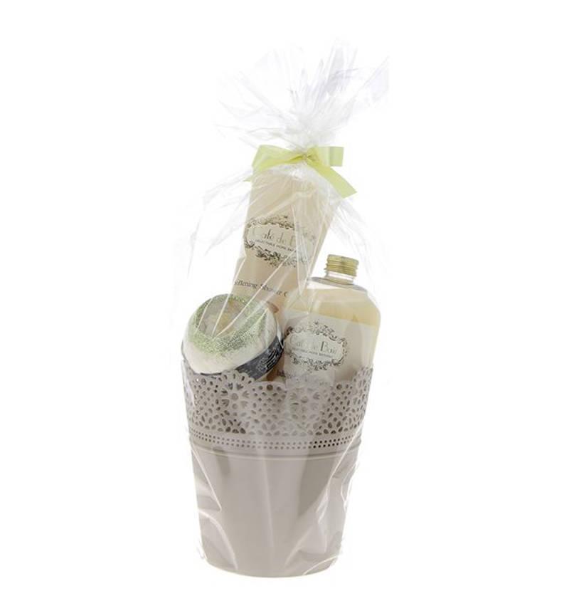 Parfum Clients Madeleine Café Cadeaux Coffret Vanille De Bain thBQrxsdC