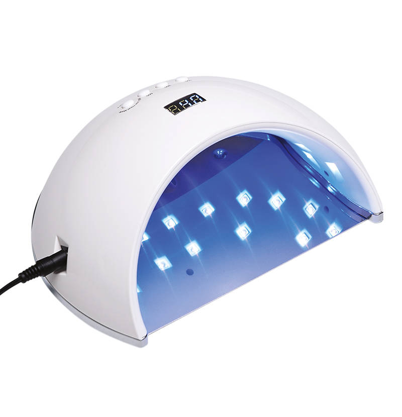 Lampe Led Twin Lampes Lampe Twin Manucure Twin Led Manucure Lampes Lampe 8ZOPwXnNk0