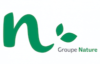 Logo-Boutique-Nature-RVB-blog-1500x969
